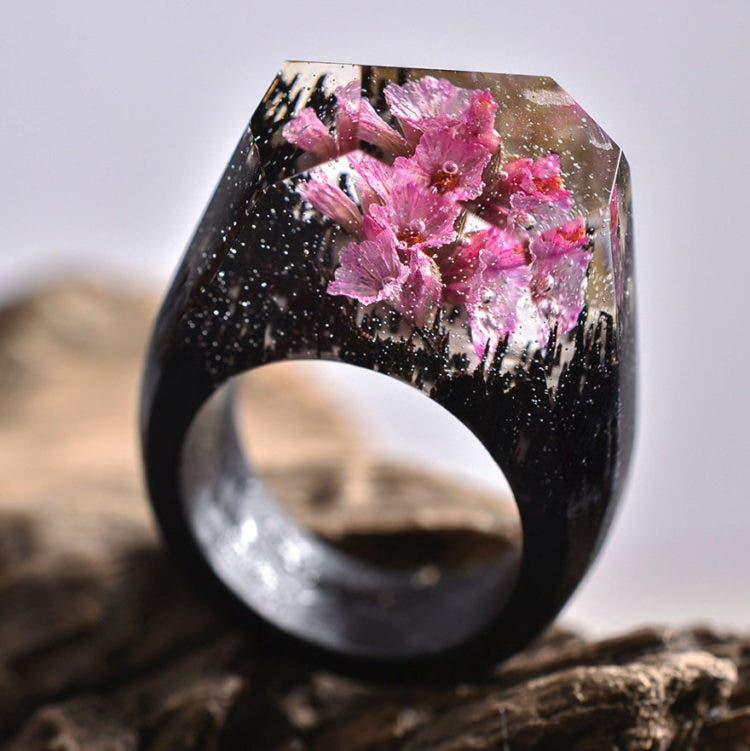 anillos-bosques-miniatura-3