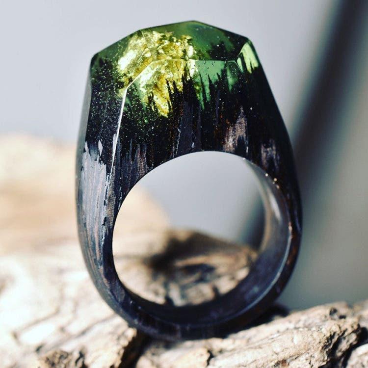 anillos-bosques-miniatura-4