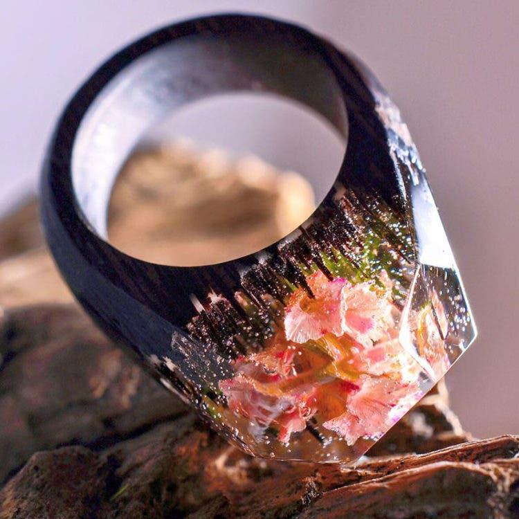 anillos-bosques-miniatura-5