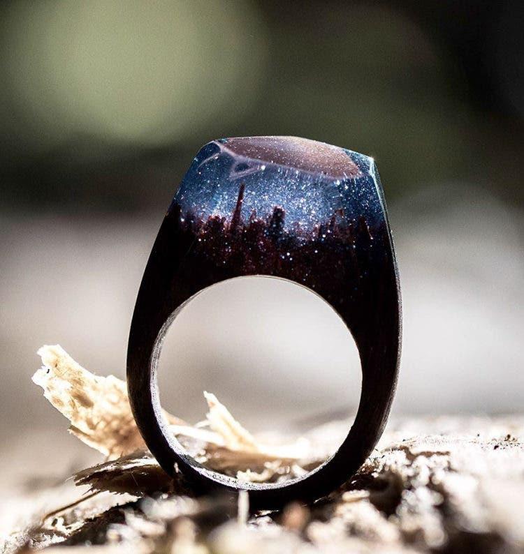 anillos-bosques-miniatura-6