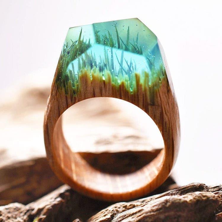 anillos-bosques-miniatura-7