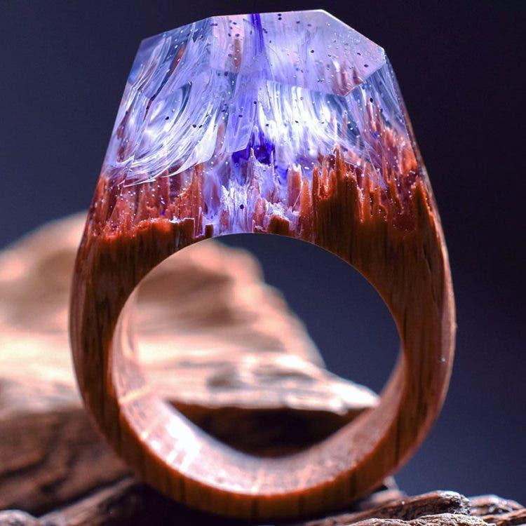 anillos-bosques-miniatura-8