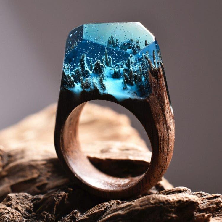anillos-bosques-miniatura-9