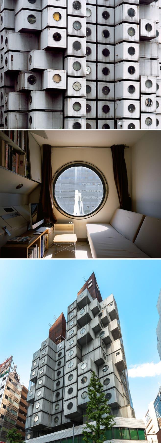 arq_japon_10_tower