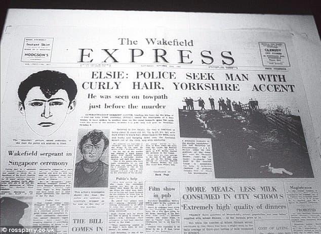 asesino-arrestado-medio-siglo-despues-10