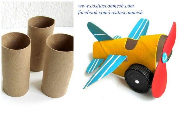 avioneta-papel-higienico-1