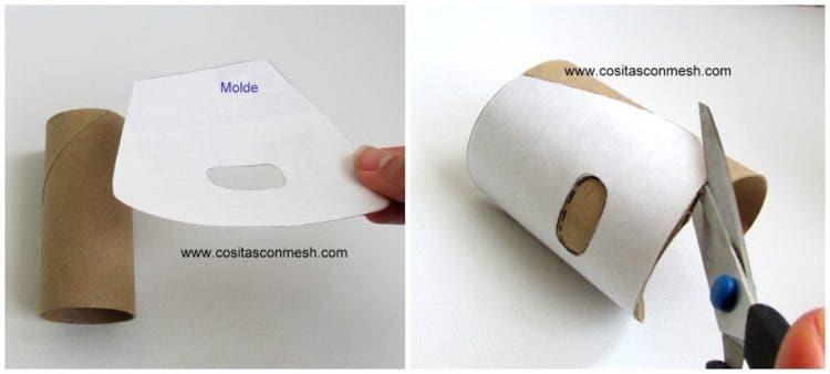 avioneta-papel-higienico-2