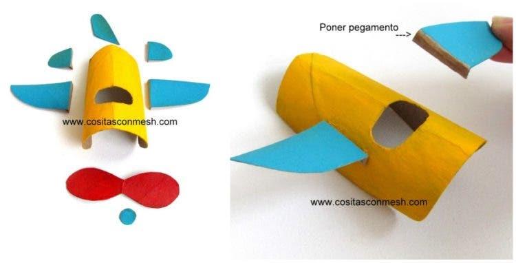 avioneta-papel-higienico-6