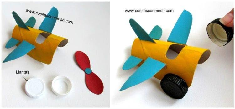 avioneta-papel-higienico-7