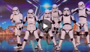 baile-audicion-starwars-