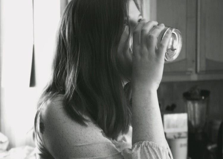 beber_agua_manana5