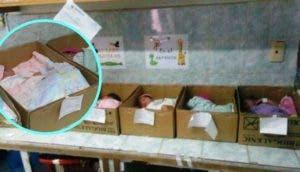bebes-en-caja-de-carton-crisis-venezuela1-copy