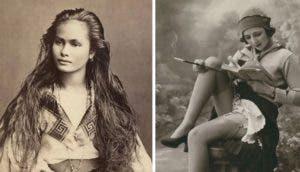belleza-de-principios-de-siglo-xx-portada