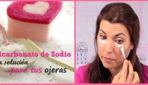 bicarbonato-de-sodio-para-ojeras3