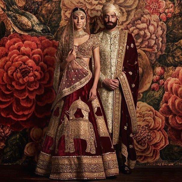 bodas-tradicionales-1