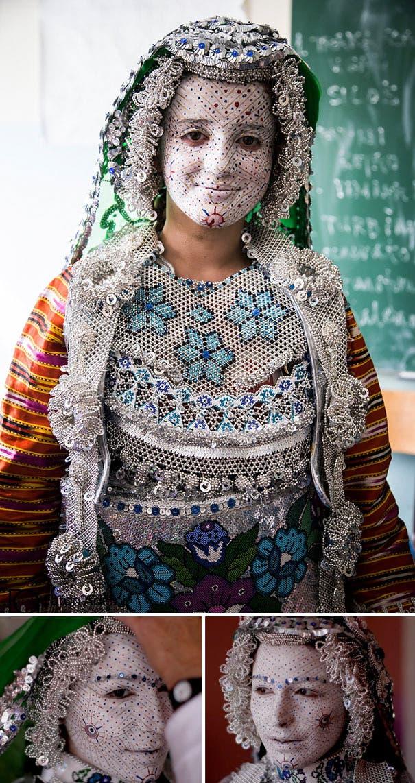 bodas-tradicionales-12