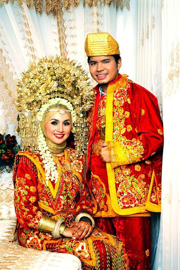 bodas-tradicionales-13
