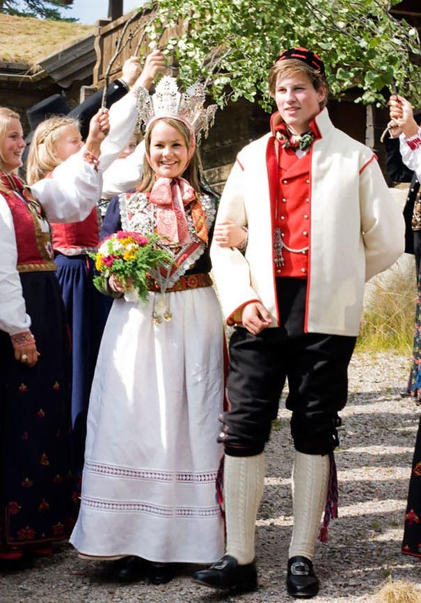 bodas-tradicionales-14