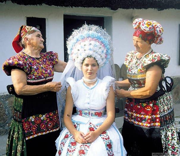 bodas-tradicionales-15