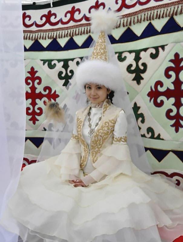 bodas-tradicionales-2
