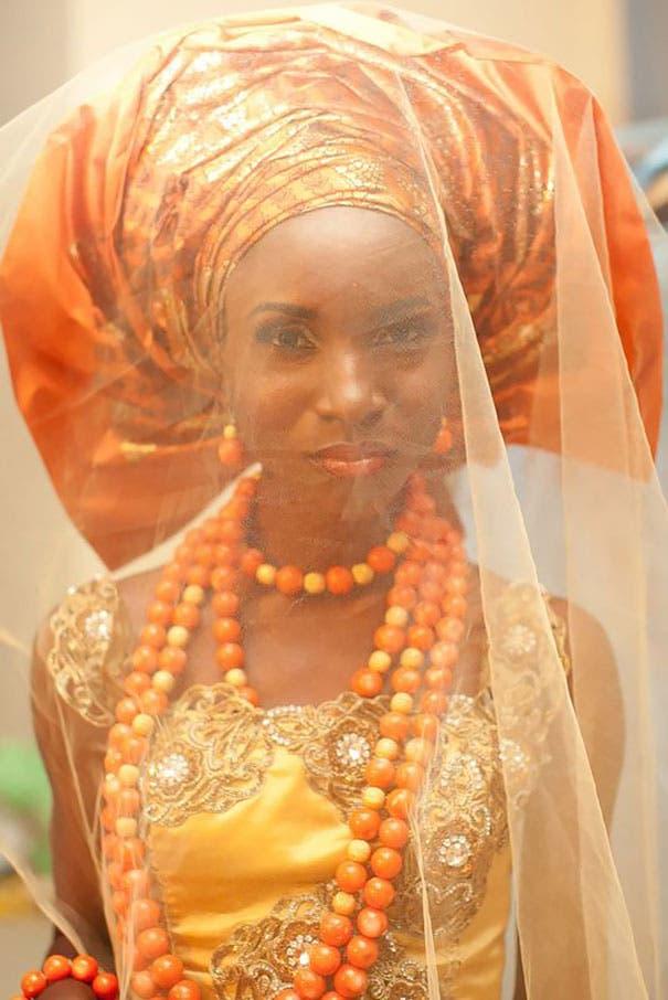 bodas-tradicionales-3