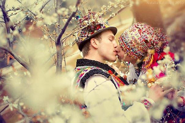 bodas-tradicionales-4