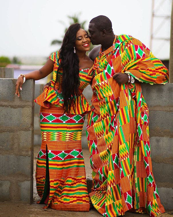 bodas-tradicionales-5