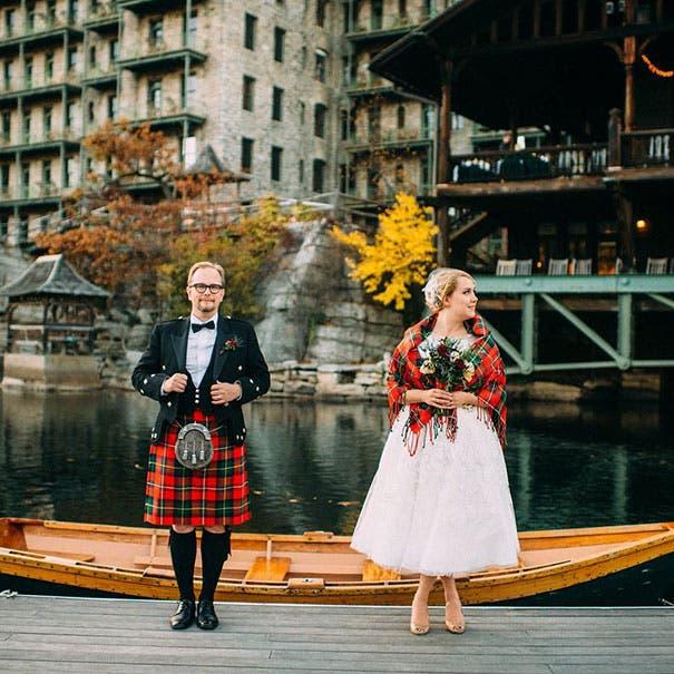 bodas-tradicionales-7