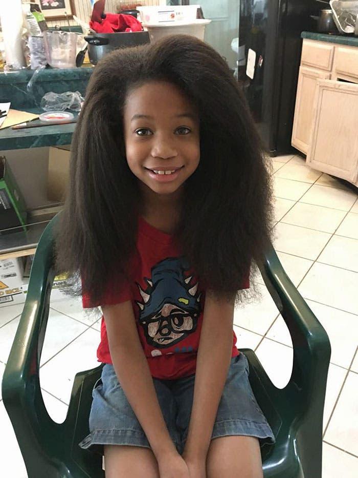 cabello-pelucas-cancer-4