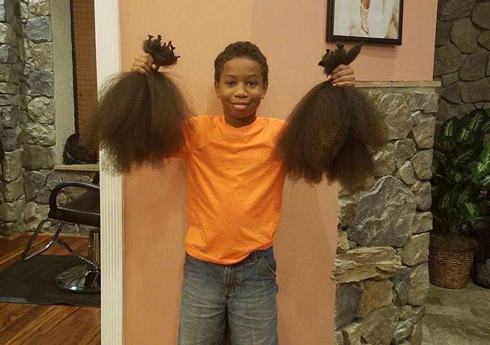 cabello-pelucas-cancer-7