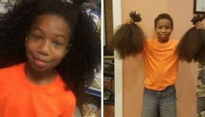 cabello-pelucas-cancer-id