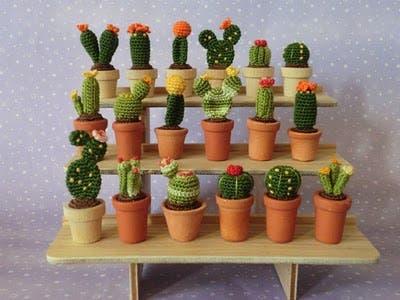 cactus-crochet-1
