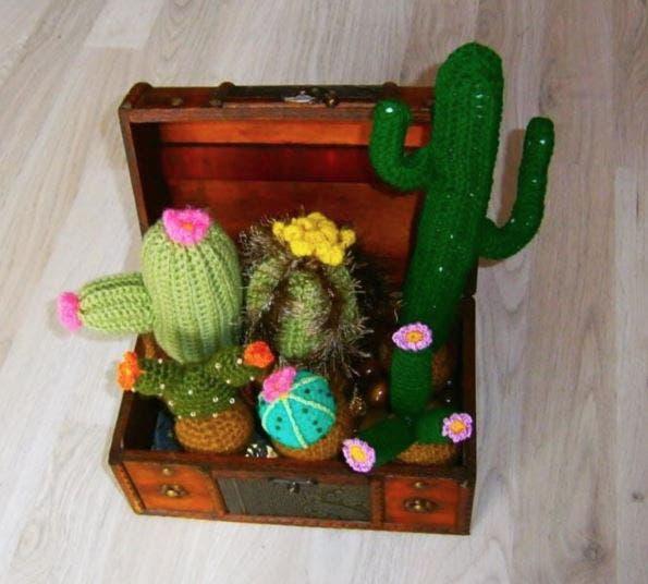 cactus-crochet-10