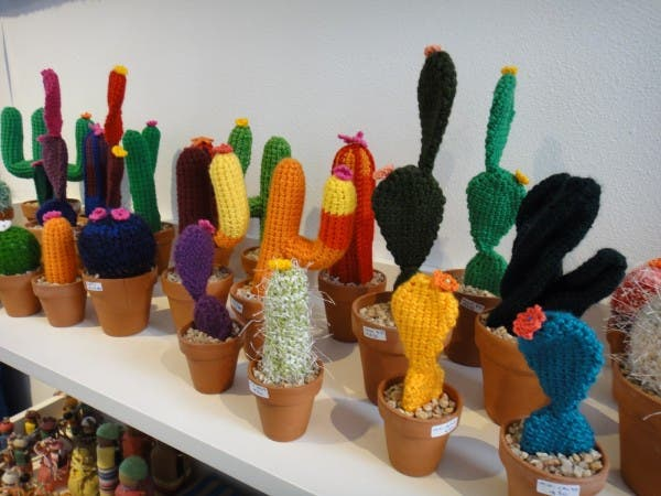 cactus-crochet-11