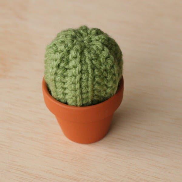 cactus-crochet-14