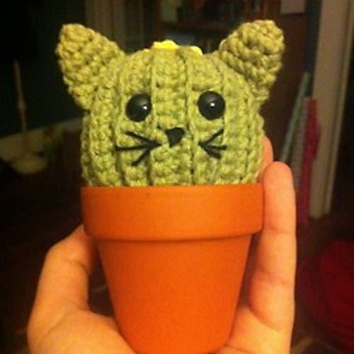cactus-crochet-4