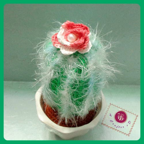cactus-crochet-5