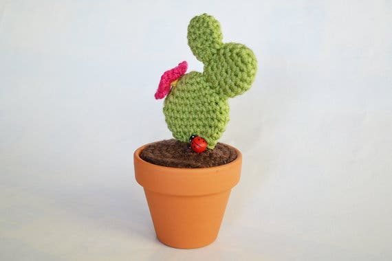 cactus-crochet-6