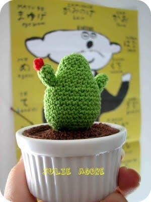cactus-crochet-8