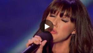cantante-rachel-potter-te-x-factor-usa2