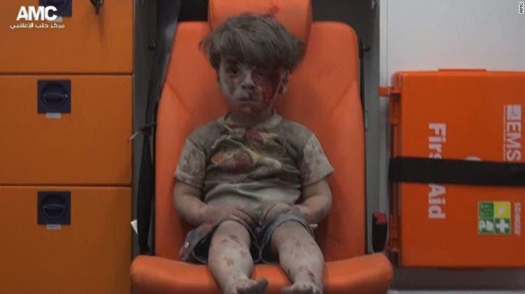 carta-a-obama-para-adoptar-a-nino-sirio2