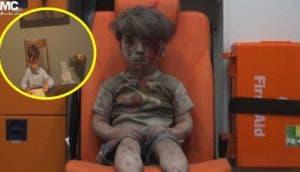 carta-a-obama-para-adoptar-a-nino-sirio5