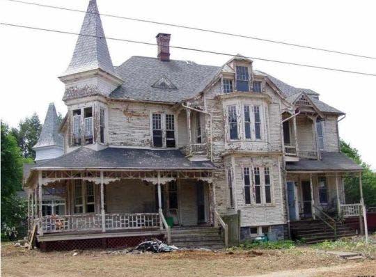 casa-inhabitable-1