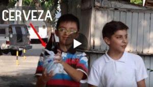 cerveza-para-ninos-de-10-anos