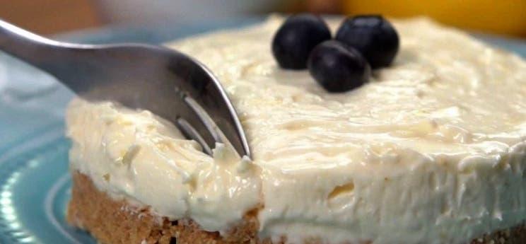 cheesecake-sin-horno-receta1