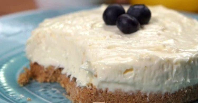 cheesecake-sin-horno-receta10