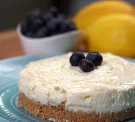 cheesecake-sin-horno-receta9