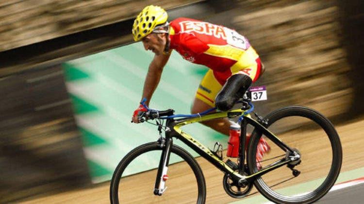 ciclista-sobrevive-a-accidente-participa-en-juegos-paralimpicos1