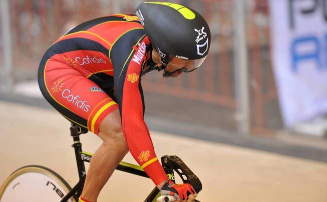 ciclista-sobrevive-a-accidente-participa-en-juegos-paralimpicos3