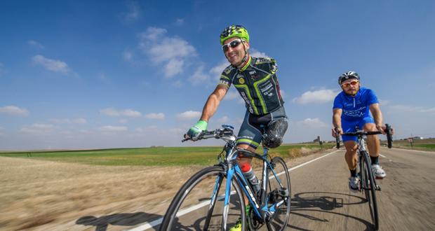 ciclista-sobrevive-a-accidente-participa-en-juegos-paralimpicos4